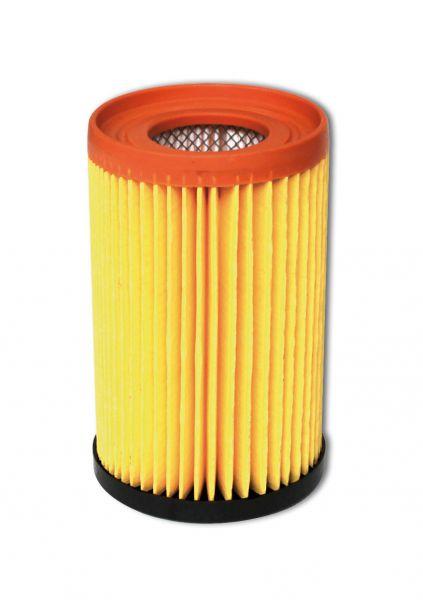 Cleancraft 7010200 HEPA-Kartuschen-Filter