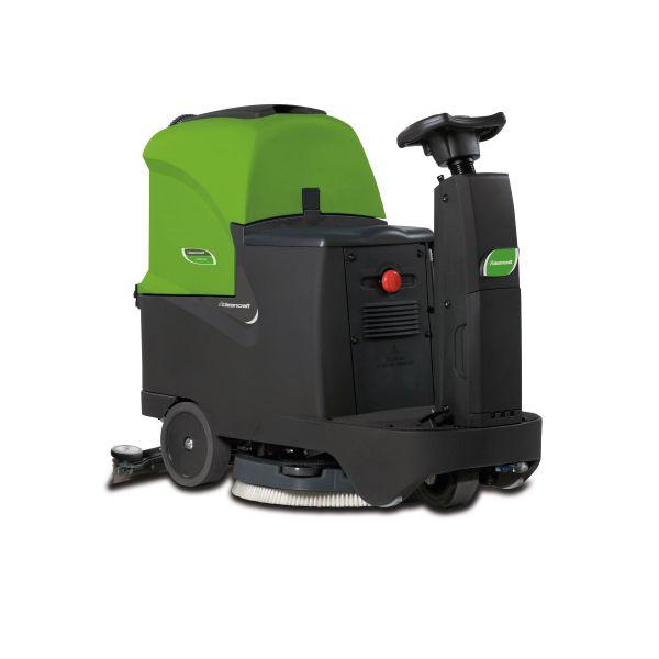 Cleancraft 7203056 ASSM 560
