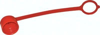 Staubschutz für Muffe Rohrleitungskupplung, Baugr.3