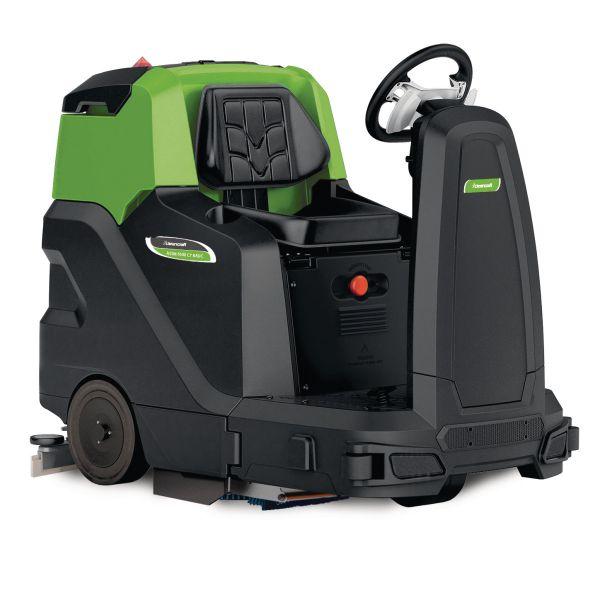Cleancraft 7203265 ASSM 6500 CY BASIC